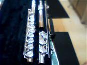 ELKHART INDUSTRIES Flute FLUTE